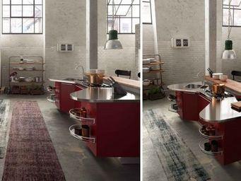 Snaidero - skyline 2.0 - Built In Kitchen