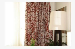 Minotto -  - Custom Curtains