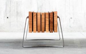 QOWOOD -  - Bench
