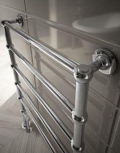 HEATING DESIGN - HOC  - empire-- - Towel Dryer