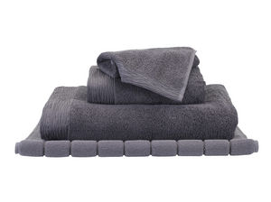 BLANC CERISE - uni 1330688 - Towel