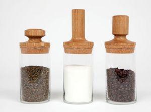 FORT STANDARD -  - Jar