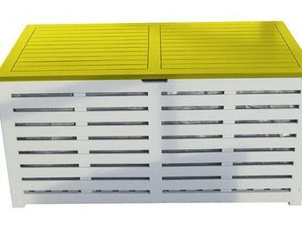 City Green - burano-- - Outdoor Chest