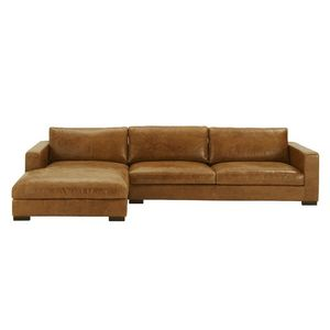 Maisons du monde - linc - Adjustable Sofa