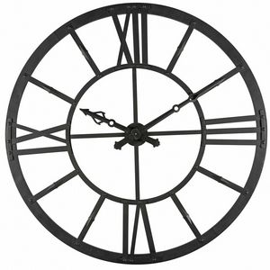 Maisons du monde - duke - Wall Clock