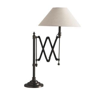 MAISONS DU MONDE - cologne - Bedside Lamp