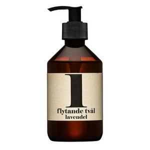 TERRIBLE TWINS - savon liquide 1335196 - Liquid Soap
