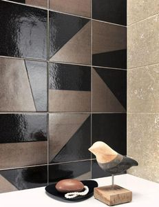 FAP CERAMICHE - nord - Bathroom Wall Tile