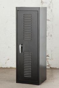 WATERQUEST -  - Office Locker