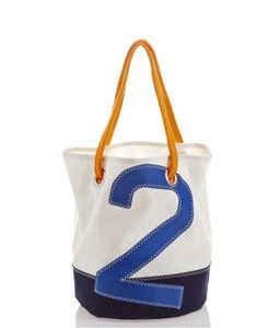 727 SAILBAGS - diego-. - Shopping Bag