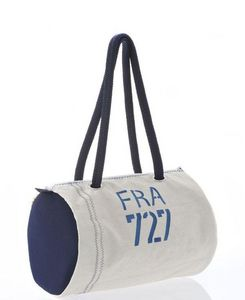 727 SAILBAGS - sac joe - Beach Bag