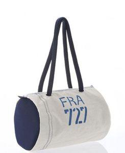727 SAILBAGS - sac joe - Beach Bag