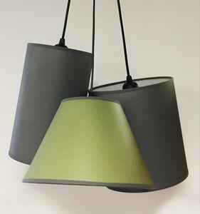 La maison de Gaspard -  - Multi Light Pendant
