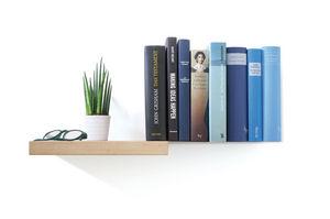 Swabdesign - woups - Shelf