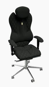 KULIK SYSTEM - grand - Office Armchair