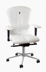 KULIK SYSTEM - victory-_ - Office Armchair