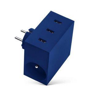 USBE POWER - hide -