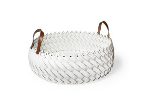 Pinetti - almeria - Storage Basket