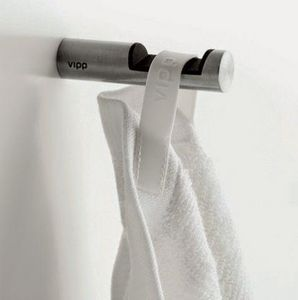 La Maison Du Bain -  - Bathroom Hook