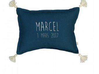 petit picotin -  - Children's Pillow