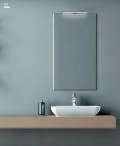 FIORA -  - Washbasin Unit