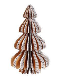Jardin d'Ulysse - sapin hokaido  - Christmas Decoration