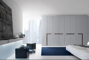 Presotto - alibi - Cupboard