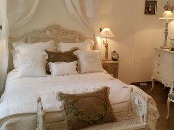 Coquecigrues -  - Bed Linen Set