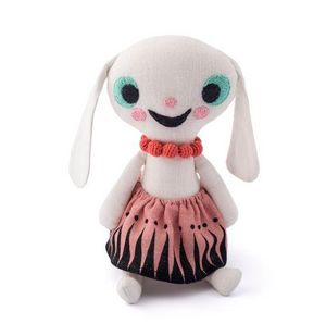 LITTLEPHANT - nina - Soft Toy
