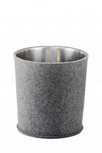 ESTA DESIGN -  - Wastepaper Basket