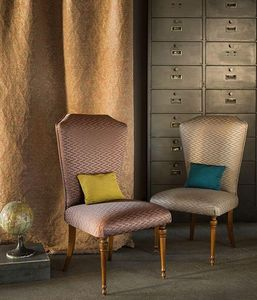 Decortex -  - Furniture Fabric
