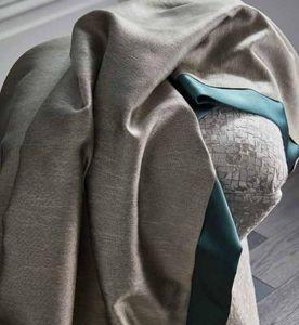 JAMES HARE -  - Furniture Fabric