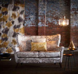 CLARKE & CLARKE - elementa - Furniture Fabric