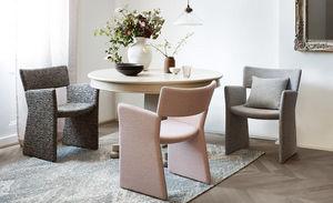 Romo - alston-- - Furniture Fabric
