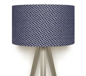 ADRIANA Homewares -  - Lampshade