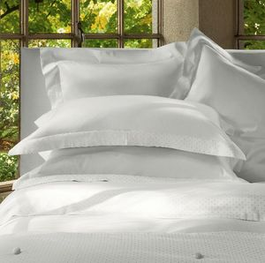 Quagliotti - snow - Bed Linen Set