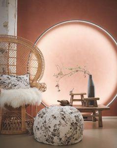Maison De Vacances - sakura ombres - Floor Cushion