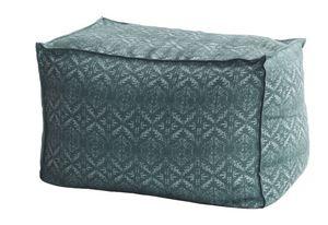 Maison De Vacances - -cube - Floor Cushion