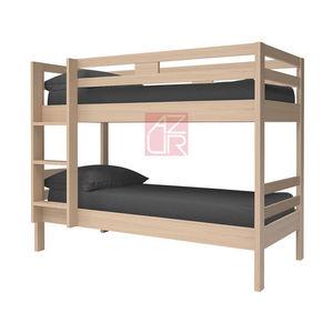 Azur Confort -  - Children Bunk Bed