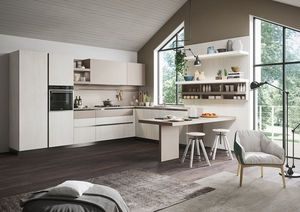 Snaidero - first----... - Modern Kitchen
