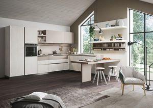 Snaidero - first----... - Modern Kitchen