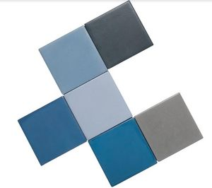 Rouviere Collection - sermibéton - Wall Tile