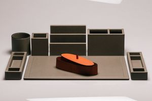 GIOBAGNARA -  - Desk Set