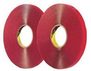 SETON - vhb - Double Sided Tape