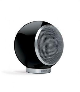 ELIPSON - planet m -- - Speaker