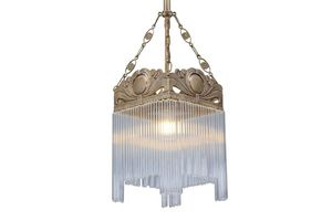 PATINAS - venice ceiling fitting - Ceiling Lamp