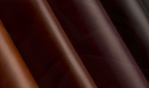 Crest Leather -  - Leather