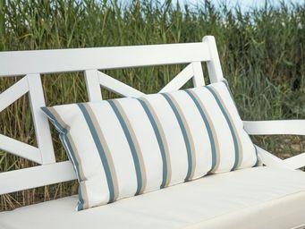BELIANI - coussin de jardin - Chair Seat Cover
