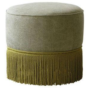 Moissonnier - --joyce - Floor Cushion