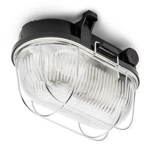 THPG -  - Ceiling Lamp